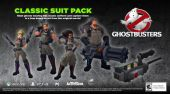 The New Ghostbusters Game Will Be Available In A Premium Bundle, Get The Details