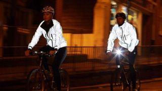 Best reflective cycling apparel