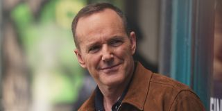agents of shield season 7 trout in the milk coulson