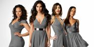 Devious Maids Has Been Canceled, Will Not Return For Season 5