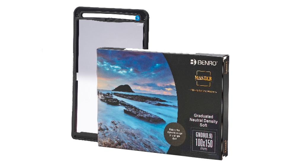 The best ND grad filter kits | Digital Camera World
