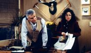 What Seinfeld's J Peterman Would Be Up To Now, According To John O'Hurley