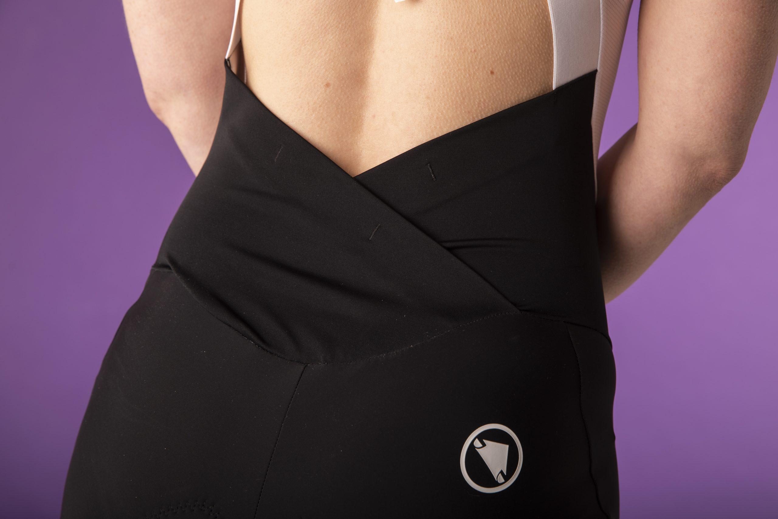 Endura Women's Pro SL EGM bib shorts