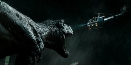 Jurassic World: Dominion Producer Explains Why The Franchise Will Continue After The Sequel Arrives