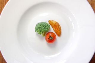 Short Fasts for Weight Loss vs. Traditional Diets