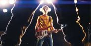 Scott Pilgrim Vs. The World: 10 Behind-The-Scene Facts You Might Not Know About The Movie