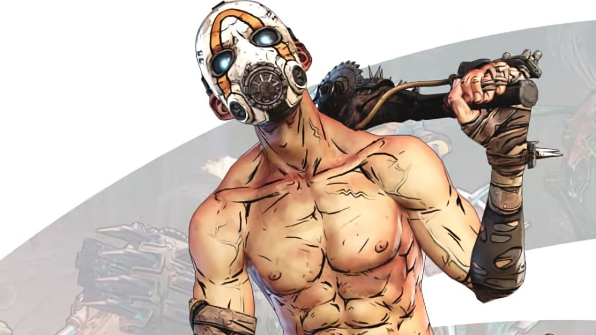 Borderlands movie director accidentally revealed ahead of Gearbox PAX East showing - GamesRadar