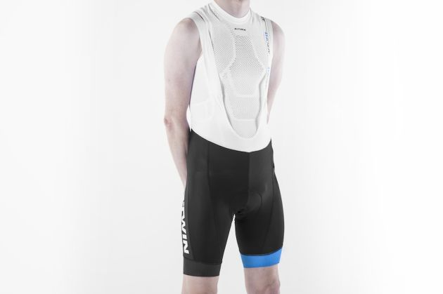 66877b443 The best summer cycling clothing for 2017 - Cycling Weekly
