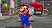 Nintendo Rules The E3 Game Critics Awards
