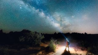 null & The A to Z of low-light photography | TechRadar