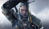 CD Projekt Red Celebrates 10 Years Of The Witcher With Awesome New Video