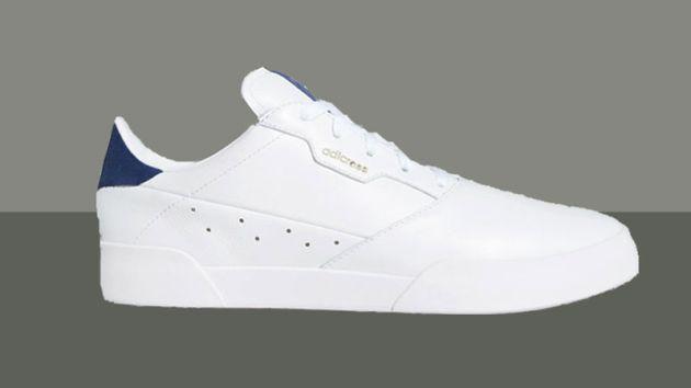 Adidas Adicross Retro Golf Shoe - Editor's Choice Awards 2021