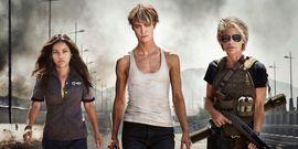 James Cameron Reveals Terminator 6 Title And More Details