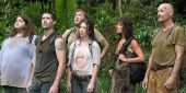 Will Lost Ever Return, According To The Show's Co-Showrunner