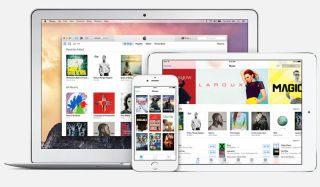 Apple pushing for the end of free streaming music | What Hi-Fi?