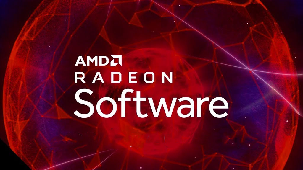 AMD's latest GPU driver quietly delivers a massive boost in Mesh Shader performance