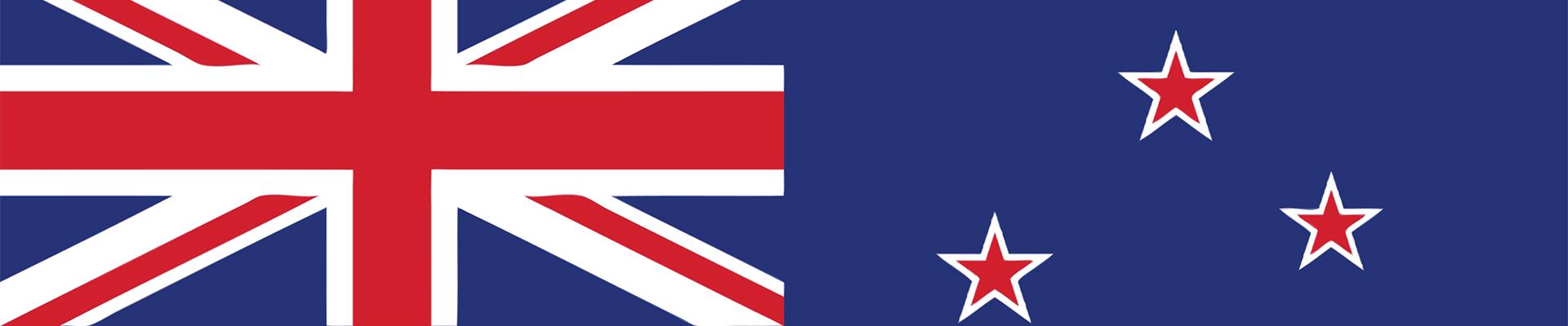 Cara menonton siaran langsung Tottenham Hotspur melawan Wolverhampton Wanderers di Selandia Baru - Bendera Selandia Baru