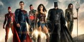 Does DC's New Logo Hint At A Possible Justice League Cameo?