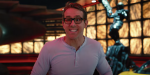 You Won't Have To Be A Gamer To Be Interested In Ryan Reynolds' Free Guy