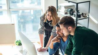 Best online learning apps in 2021
