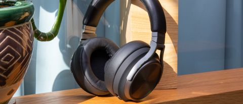 Corsair Virtuoso SE Gaming Headset review
