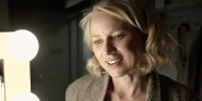 One Thing Naomi Watts Really Wants To Share About Her Now-Cancelled Game Of Thrones Prequel