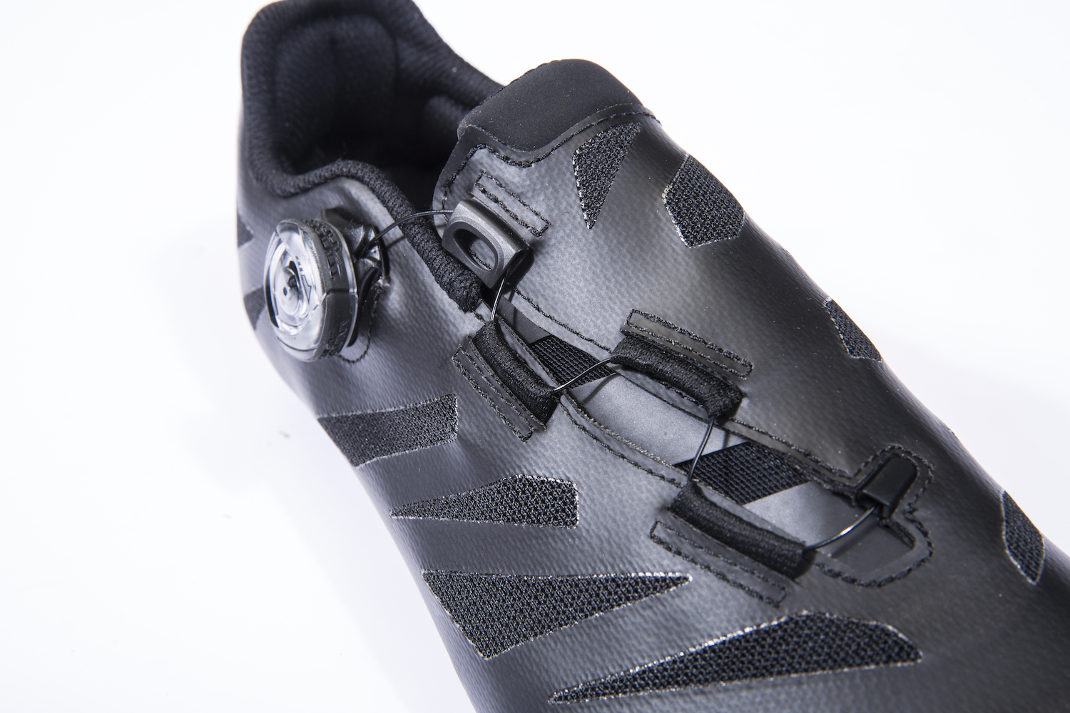 37859b22005 Mavic Cosmic Ultimate shoes review - Cycling Weekly