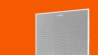 ClearOne has begun global shipments of its recently debuted and patented Beamforming Microphone Array Ceiling Tile (BMA CT) to systems integrators.