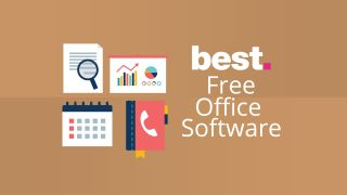 Best free office software 2020