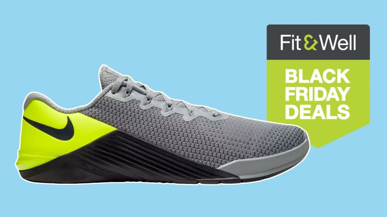 Blacck Friday men's cross training shoes deals: Nike at Dick's Sporting Goods