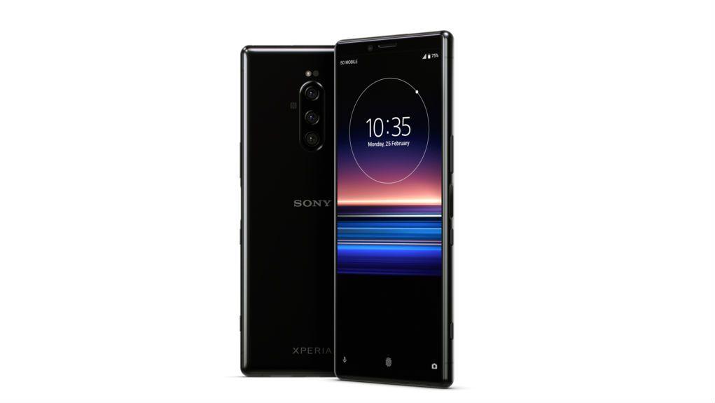 10 Smartphone Tergahar Tahun 2019, iPhone 11 Posisi Berapa?