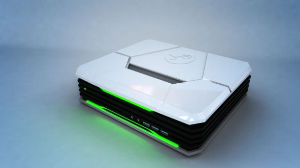 Steam Machines And Controllers Delayed To 2015 #31453