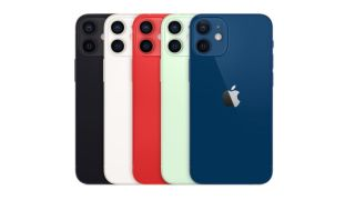 Best Apple iPhone 12 Mini