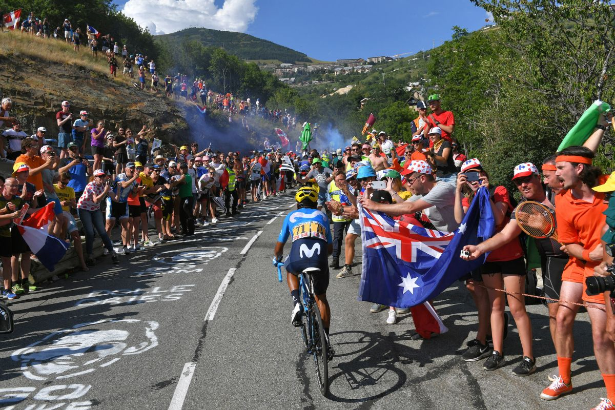 Five stages that could shape the Tour de France 2022