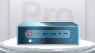 Beelink GT-R Pro