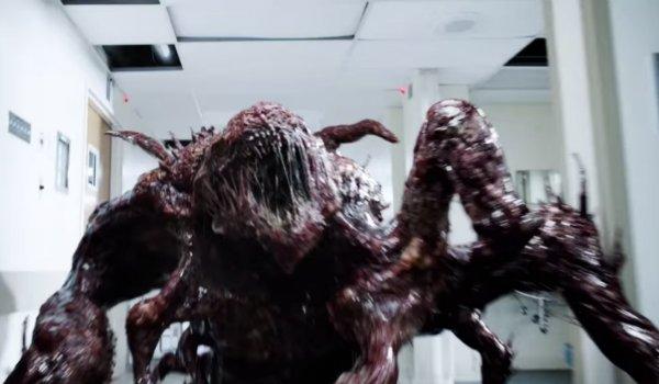 monster stranger things season 3 netflix