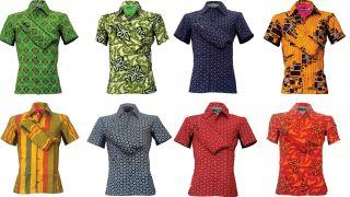 Indola shirts