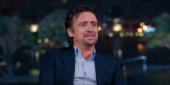 Former Top Gear Host Richard Hammond Injured In Crash For Amazon's The Grand Tour