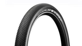 Meilleurs pneus pour graviers : Schwalbe G-One All Round