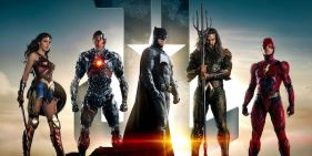 7 Questions We Still Have About Justice League