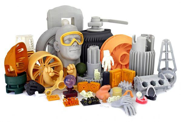 3D Printing: What to Do After You Buy Your Printer | Tom's Guide