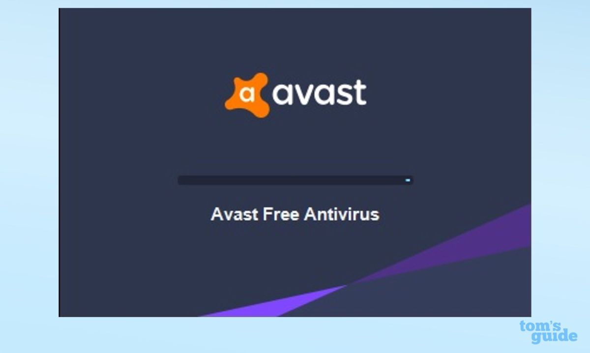 Avast Free Antivirus: Still a Price to Pay | Tom's Guide