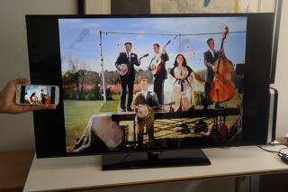 How to Use Miracast and WiDi - Tom's Guide | Tom's Guide