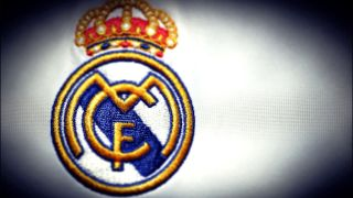 Real Madrid vs Cádiz live stream: how to watch LaLigaTV for free