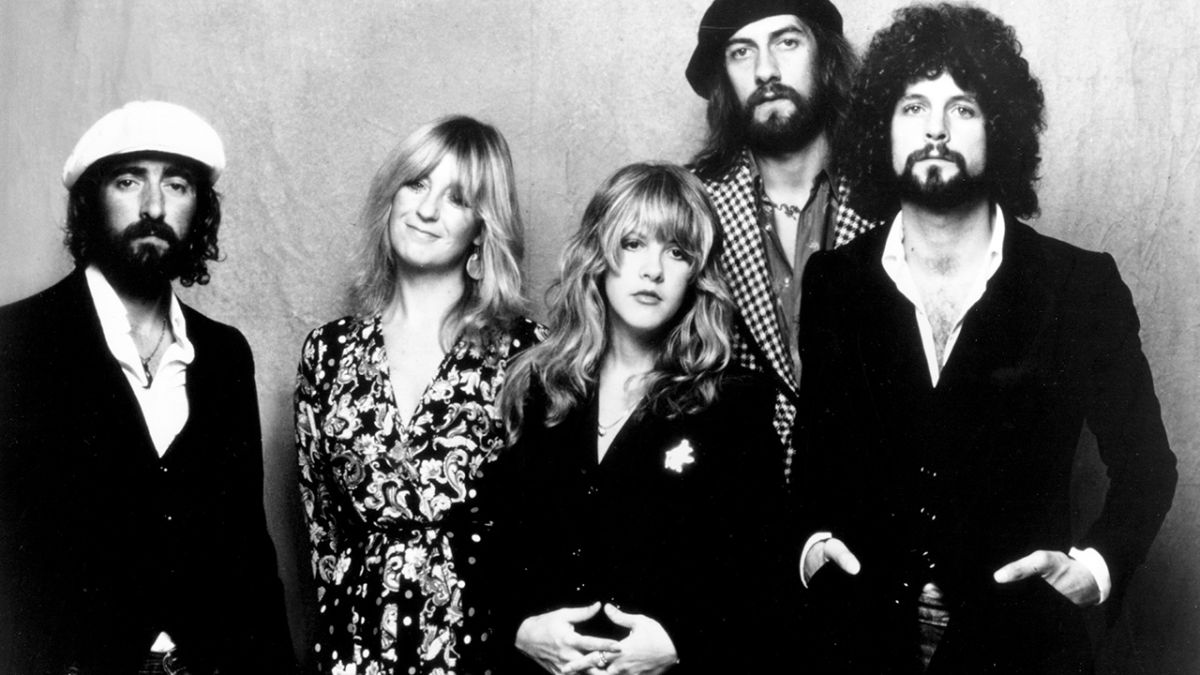 Fleetwood Mac albums: A guide to buying the best of