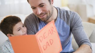 The best Father's Day gifts: Ideas for every type of dad