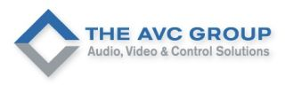 AVC Group Integrates More Brands, Terry Departs