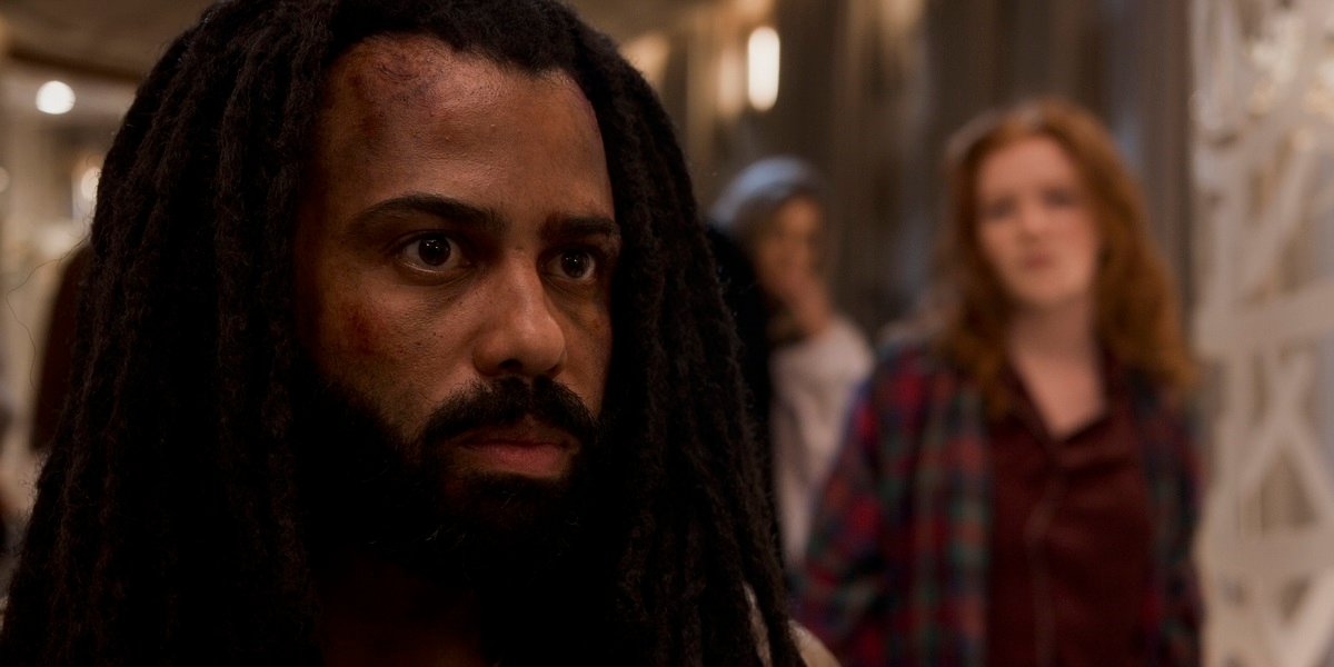 Snowpiercer Season 2: 8 Quick Things We Know About The Upcoming Season