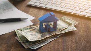 What mortgage can I afford?