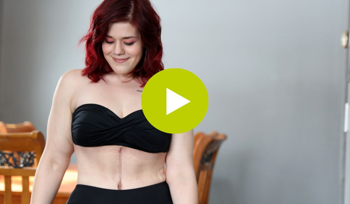 Your Weight Loss - cover